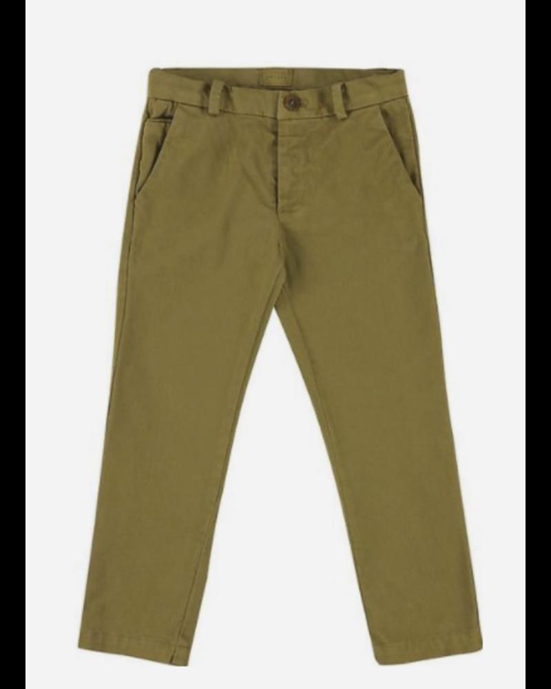 Morley obius zoom bronze boyspants