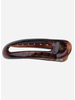 Bon Dep oval claw