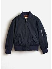 Bellerose hanyh jackets america