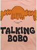 Bobo Choses girl long sleeve tshirt