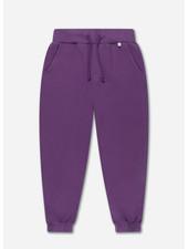 Repose sweatpants purple magic