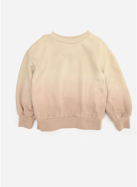 Long Live The Queen sweater 823