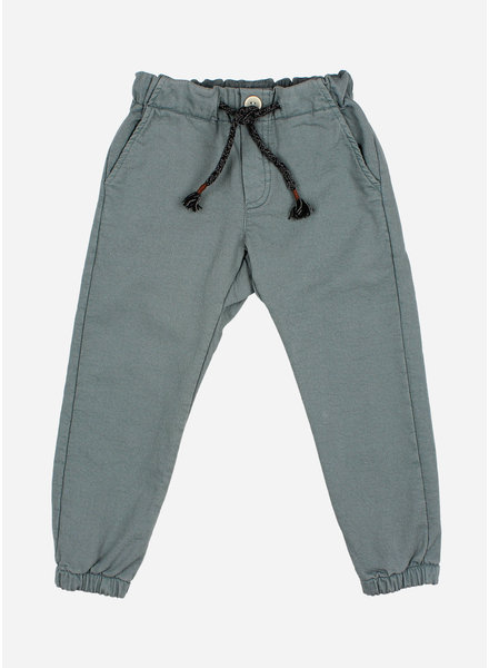 Buho everyday fit pants north sea
