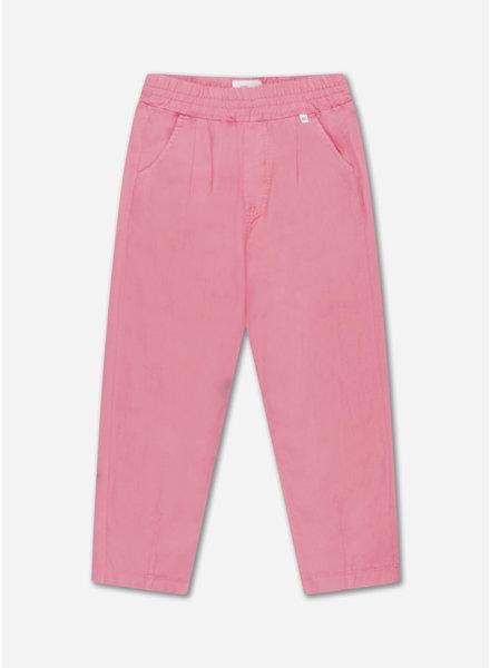 Repose round pants bubble gum