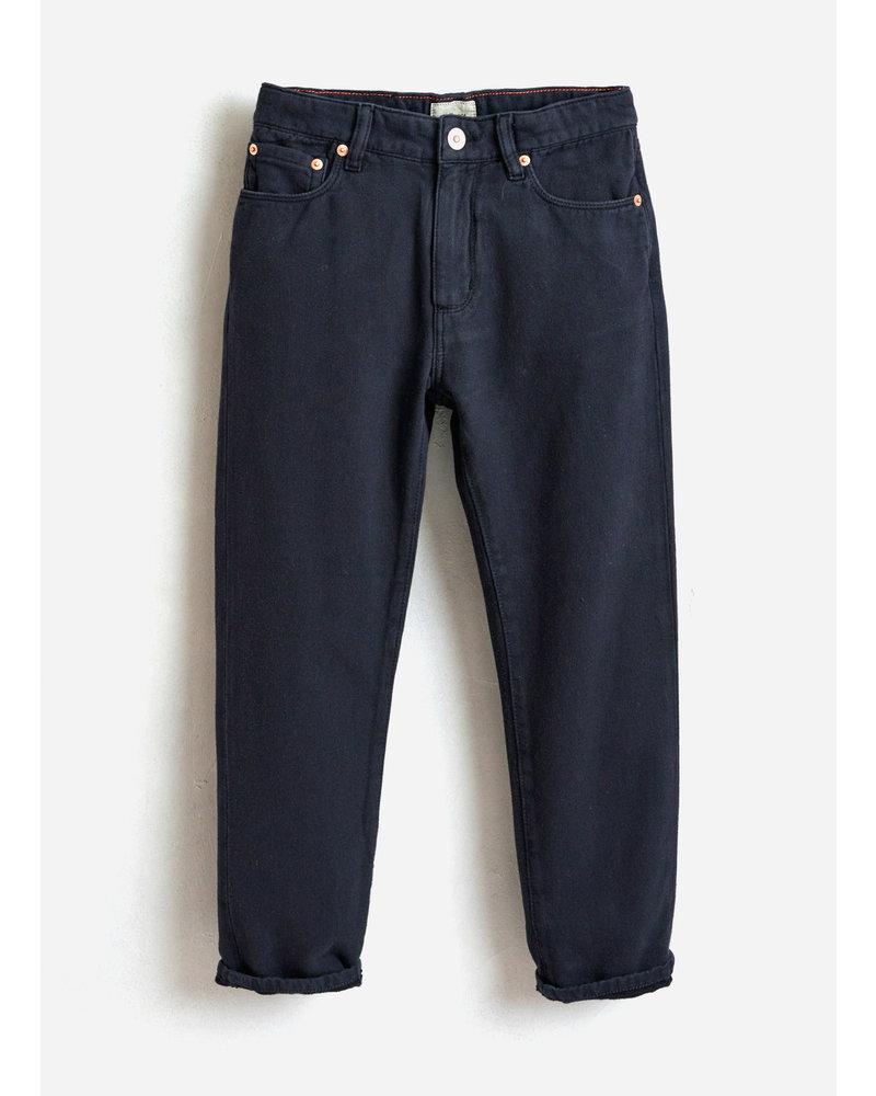 Bellerose peyo jeans america