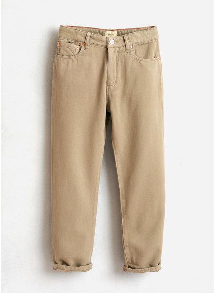 Bellerose peyo jeans rope