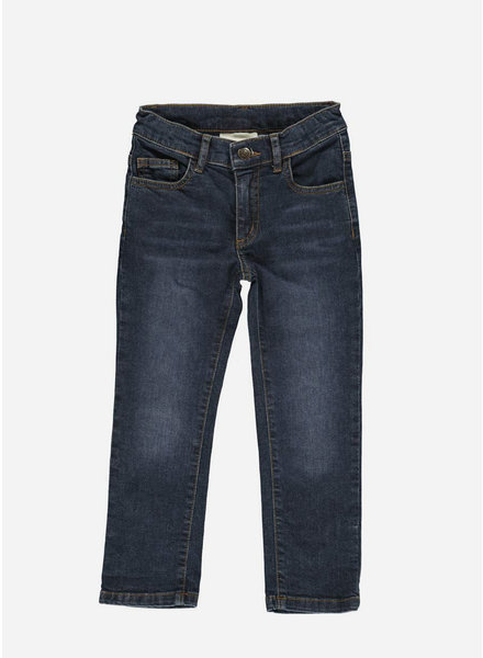 MarMar Copenhagen pallas jeans - dark indigo