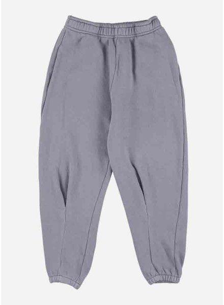 Morley io suti bullit joggingpants