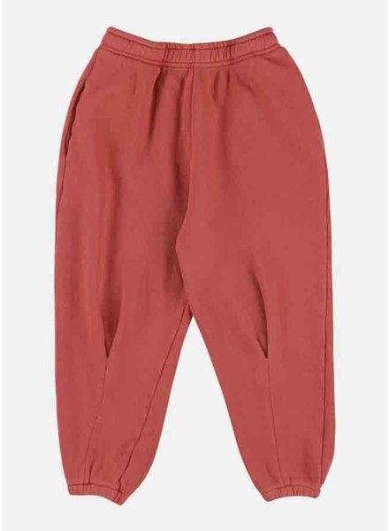 Morley io suti redwood joggingpants