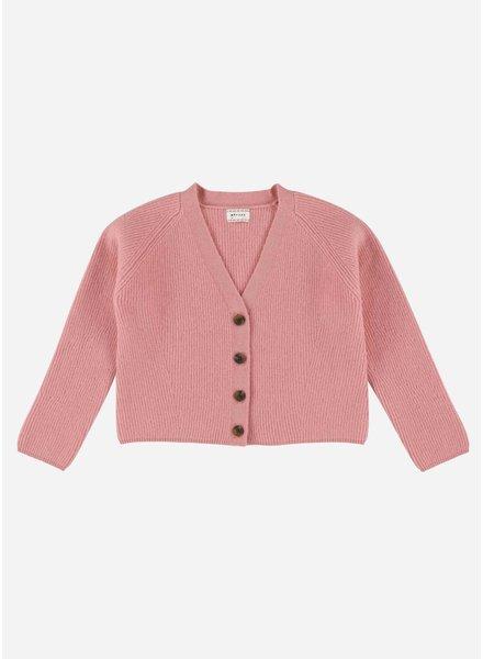 Morley olsen wool marzipan  girlspull