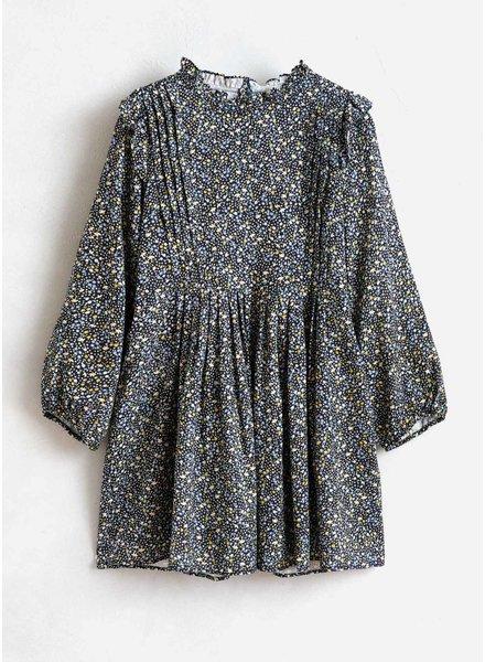 Bellerose panther dresses combo a
