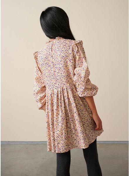 Bellerose panther dresses combo b