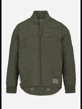 MarMar Copenhagen orry thermo jacket hunter green