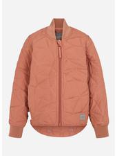 MarMar Copenhagen orry thermo jacket rose blush