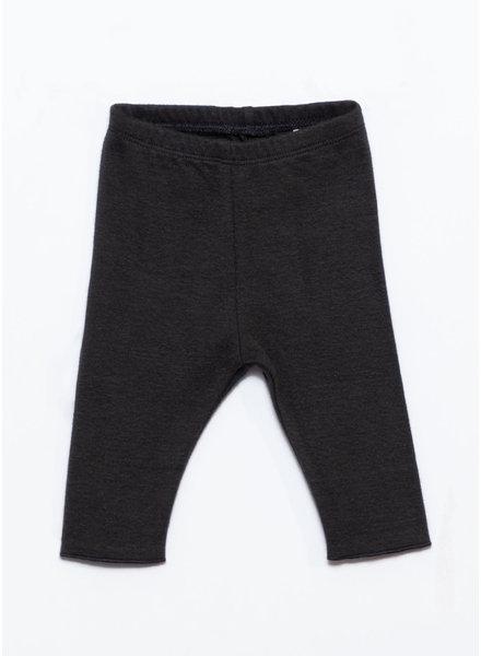 Play Up rib leggings frame 2AJ10907 P9051