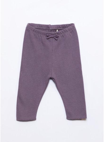 Play Up jersey legging lavender 2AJ11650 P5023