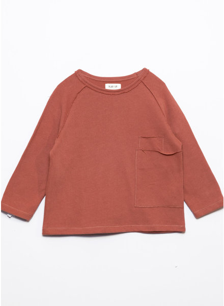 Play Up jersey sweater madalena 3AJ11350 P2066