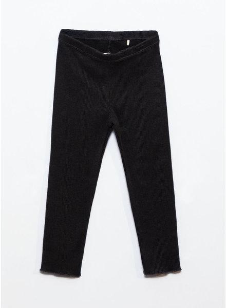 Play Up rib leggings shape 4AJ10907 P9050