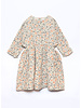 Play Up ven dress miro 4AJ11456 E423N
