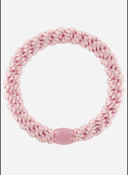 Kknekki by Bon Dep pink