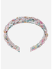 Bon Dep hairband braided bettsy