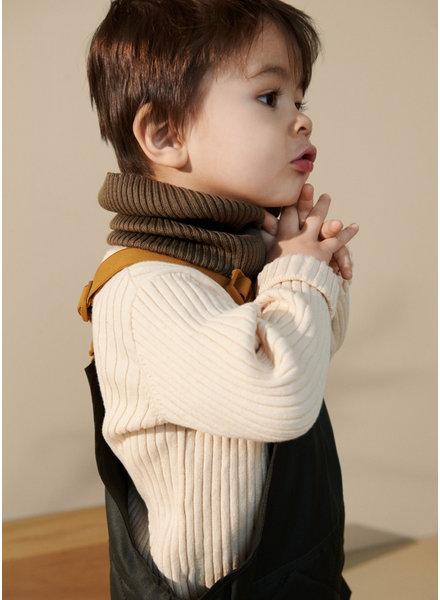 Liewood mathias neck warmer