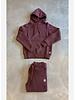 Dal Lago thor sweatpants colour 15