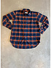 Dal Lago andrea shirt colour 1