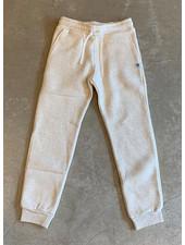 Dal Lago thor sweatpants colour 9