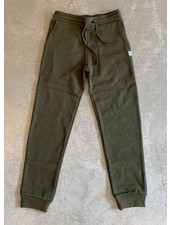 Dal Lago thor sweatpants colour 22