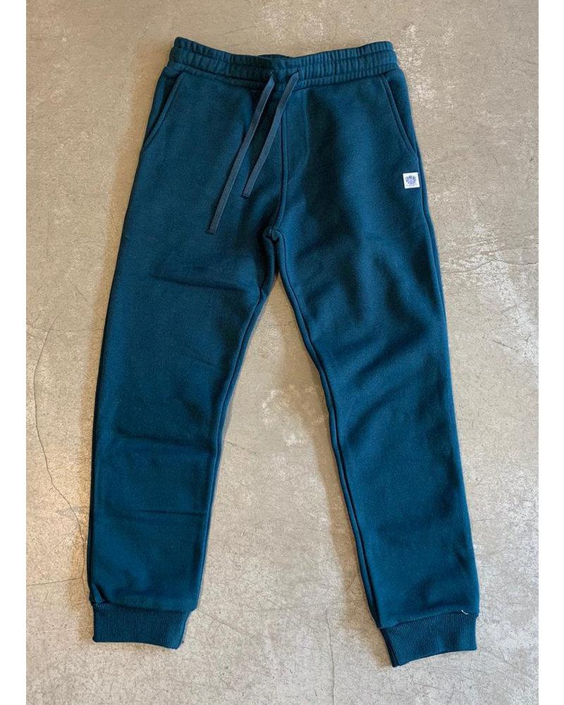 Dal Lago thor sweatpants colour 21