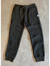 Dal Lago thor sweatpants colour 2