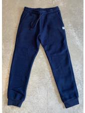 Dal Lago thor sweatpants colour 1