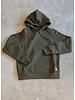 Dal Lago kole sweatshirt colour 22