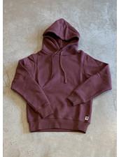 Dal Lago kole sweatshirt colour 15