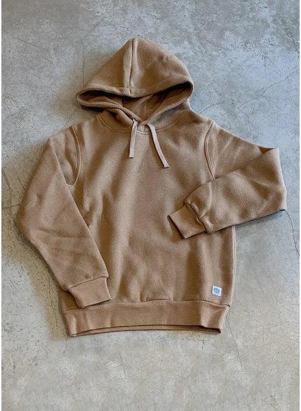 Dal Lago kole sweatshirt colour 11