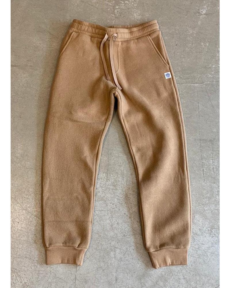 Dal Lago thor sweatpants colour 11