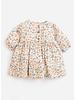 Play Up woven dress miro 2AJ11459 E423N