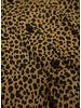 By Bar rikki blouse leopard print
