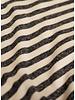 By Bar basic striped ls chalk