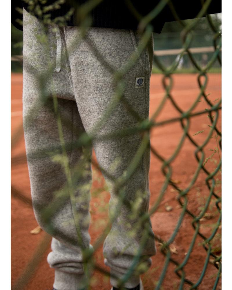 Dal Lago thor sweatpants colour 8