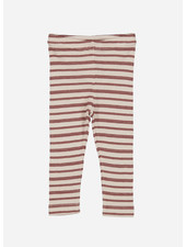 MarMar Copenhagen lisa light wine stripe baby