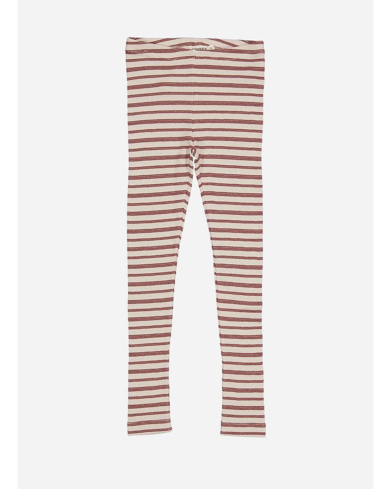 MarMar Copenhagen lisa light wine stripe