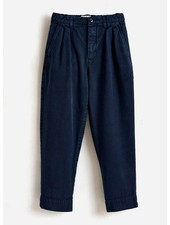 Bellerose peace pants america