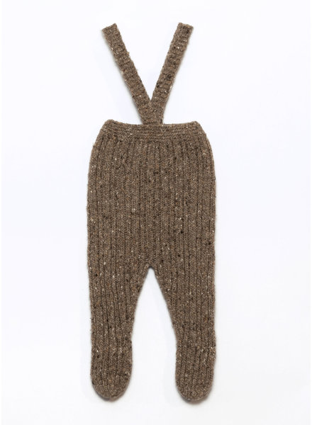 Play Up knitted trousers paper 0AJ11652 P8066