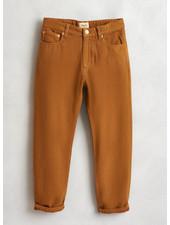 Bellerose peyo jeans rubber