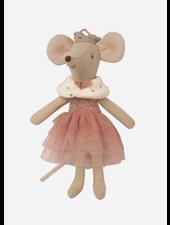 Maileg princess mouse - big sister mouse