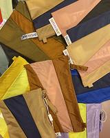 Susan Bijl the new pouch bag S