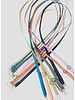 Susan Bijl the new strap