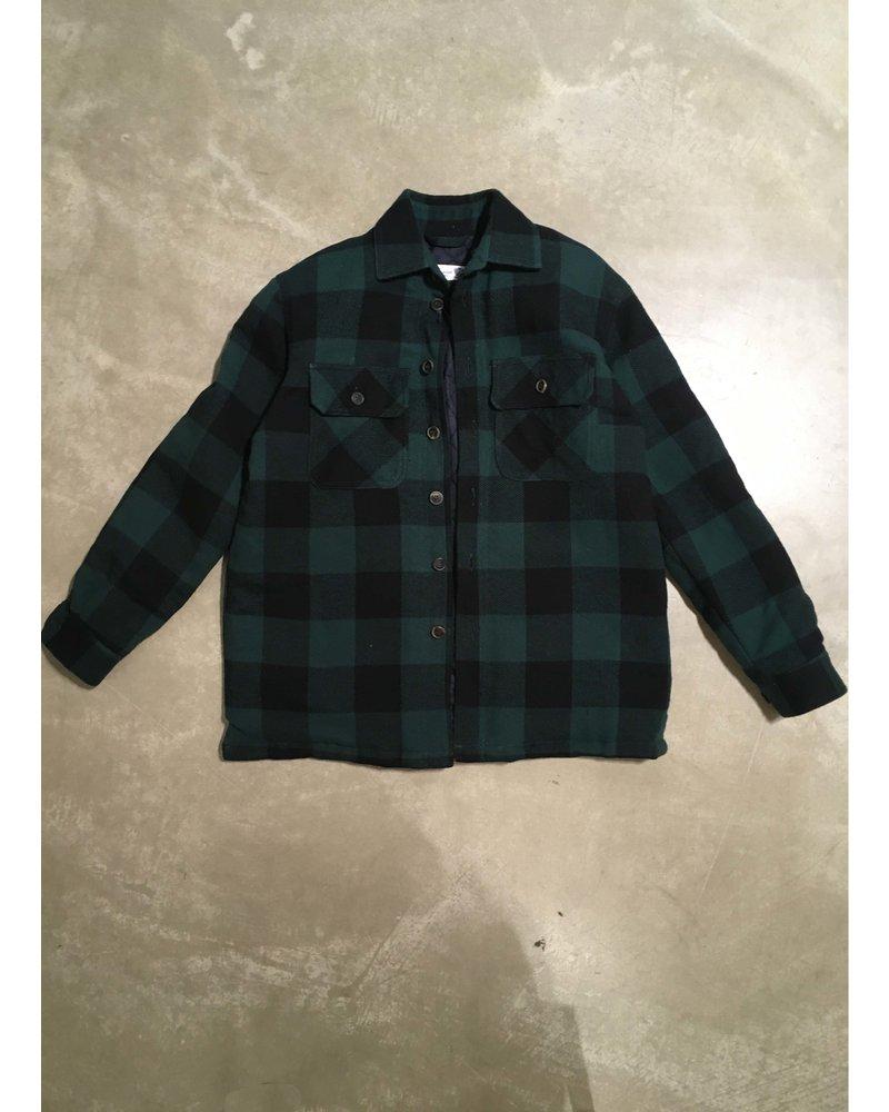 Dal Lago burt q shirt colour 2